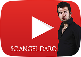 Ángel Daro - Dinámicas Sociales